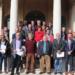 El Consell de Mallorca invierte 600.000 euros en los ayuntamientos para luchar contra el cambio climático