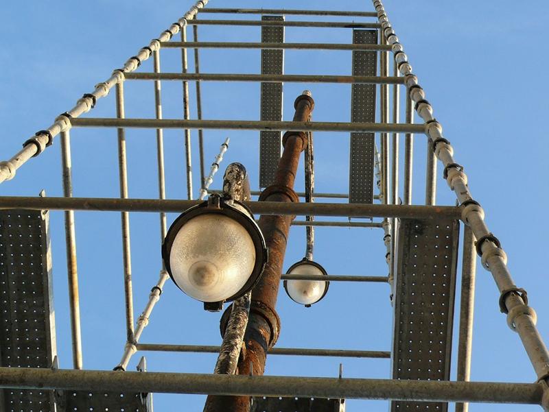 La adjudicación de este contrato se realiza en el marco del proyecto Terrassa, EnergíaInteligente (TEI).