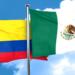 Nuevas delegaciones de Desigenia en México y Colombia para desarrollar proyectos de eficiencia energética