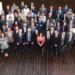 Nace el proyecto CoordiNet para crear una plataforma europea de energía y abrir el mercado a los consumidores