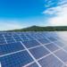 ENGIE España firma con Grupo Adisseo un contrato de suministro de energía verde para su planta de Burgos