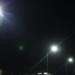 El municipio de Fuenlabrada ahorrará 63.000 euros al año gracias al cambio del alumbrado por tecnología LED