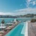 El hotel vasco Lasala Plaza mejora un 30% su eficiencia energética al instalar soluciones inteligentes