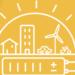 """IDAE organiza la jornada """"Transición energética, entre todos: El autoconsumo como clave del cambio"""""""
