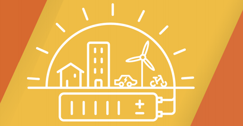 """IDAE celebra la jornada """"TRANSICIÓN ENERGÉTICA, ENTRE TODOS: El autoconsumo como clave del cambio"""""""