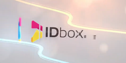 IDbox RT – Inteligencia Operacional