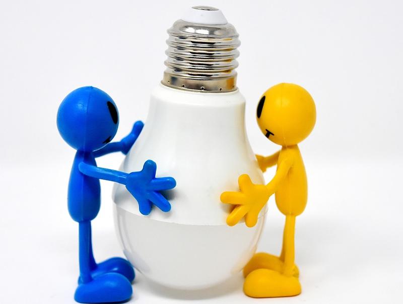 LEDVANCE y FEGICAT impulsan la implementación de la tecnología LED en el sector servicios