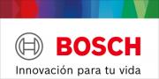 Bosch Comercial e Industrial España