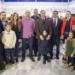 Macael ahorrará 79.000 euros al año en electricidad de alumbrado público con su proyecto de eficiencia energética