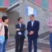 Más de 140.000 euros para mejorar la eficiencia energética del Complejo Deportivo La Matanza en Tenerife