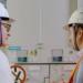 Maximizar los ahorros energéticos en tres instalaciones europeas de la Armada de EEUU, la misión de Siemens