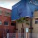 Mengíbar apuesta por un modelo renovable con la implantación de una planta fotovoltaica de autoconsumo