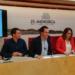 La Hoja de Ruta 2030 de Menorca incluye el autoconsumo y la eficiencia energética como puntos clave