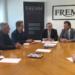 La Región de Murcia destina 4,5 millones este año para ayudar a las familias a mejorar la eficiencia energética de sus hogares