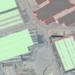 Pamesa albergará en su planta de Castellón la mayor instalación de autoconsumo de Europa