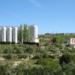 La planta de biomasa de Jaén que inaugurará Heineken este año ahorrará 2500 t de CO2 a la atmósfera