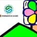 El programa Hogares Verdes del Ayuntamiento de Alicante busca ahorrar un 10% en el consumo de las familias participantes