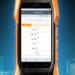 La compañía Testo presentará su nueva gama de herramientas para el sector de HVAC/R