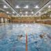 Toda la energía eléctrica de las instalaciones deportivas municipales de San Sebastián es renovable