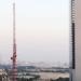 La compañía andaluza TSO logra la homologación de sus paneles flexibles en Dubái