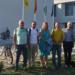Jóvenes desempleados recibirán formación en materia de gestión energética en la Universidad de Cádiz