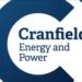 La Universidad de Cranfield ahorra 365.000 euros anuales gracias a las mejoras en eficiencia energética