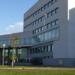 La Universidad Politécnica de Valencia recibirá energía 100% verde durante los dos próximos años