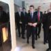 La Xunta aporta 6,5 millones para impulsar la eficiencia energética y el uso de renovables