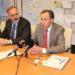 Unas 20.000 viviendas de Chiclana participarán en un proyecto piloto de energía solar fotovoltaica