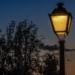 Casi 80 municipios jienenses mejorarán la eficiencia energética del alumbrado