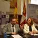 Más de 90 ayuntamientos de Soria lograrán un ahorro del 80% al cambiar su alumbrado público