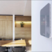 Aldes desarrolla Walter, un dispositivo conectado que mide y controla la calidad del aire interior