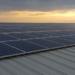 El autoconsumo representó el 90% de la potencia fotovoltaica instalada en España en 2018, según UNEF