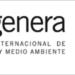 El autoconsumo, la financiación y el sector fotovoltaico serán los protagonistas de las jornadas de UNEF en Genera 2019