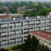 Un bloque de viviendas sociales de Londres intercambia energía solar gracias a la tecnología blockchain