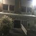 Castilla y León sustituye instalaciones de gasóleo por calderas de biomasa en un instituto zamorano