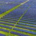 La compañía EDF Solar venderá energía renovable a Holaluz a un precio pactado gracias a un PPA