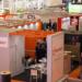 Empresas de más de 20 países estarán representadas en Expobiomasa 2019