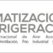 """Aldes presenta la """"Experiencia Walter"""" y la gama UTA para el sector terciario en el Salón de la C&R en Ifema"""