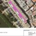 Extremadura saca a concurso la instalación de un equipo de autoconsumo en un edificio público en Mérida
