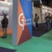 Seleccionados 11 proyectos de eficiencia energética y energías renovables para la Galería de Innovación de Genera 2019