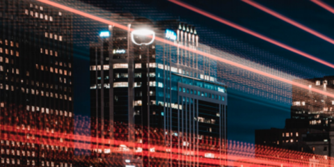El proyecto ExcEED analiza el consumo energético real de edificios y barrios en Europa