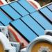 Genera 2019 acogerá el XI Congreso de Energía Solar Térmica organizado por Asit