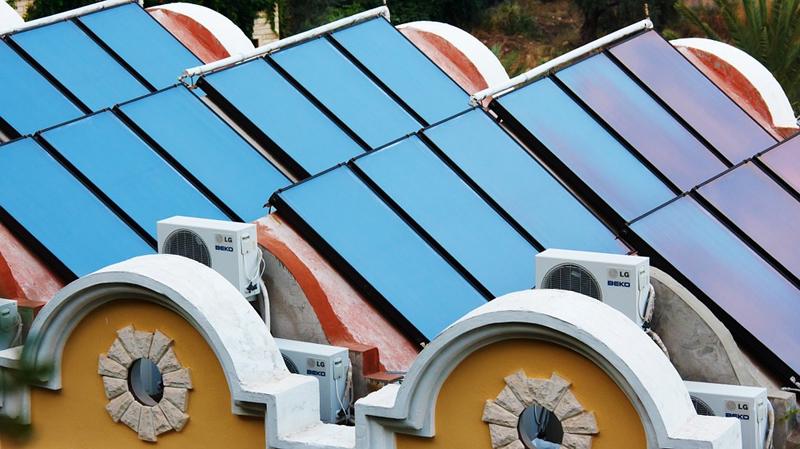 El XI Congreso de la Energía Solar Térmica, que organiza la Asociación Solar de la Industria Térmica (Asit Solar) se celebrará durante Genera 2019, la Feria Internacional de Energía y Medio Ambiente, que tendrá lugar en Ifema del 26 de febrero al 1 de marzo.