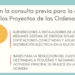 La Gomera recoge propuestas ciudadanas para definir las bases de los incentivos a la implantación de energías renovables