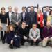 Grupo Tecma Red y la Secretaría de Estado para el Avance Digital lanzan en Red.es el V Congreso Ciudades Inteligentes que se celebrará el 26 de junio en Madrid