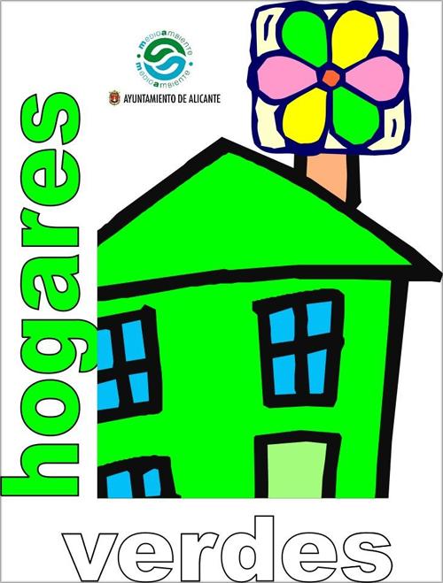 También se pretende llevar a cabo una serie de talleres de sostenibilidad ambiental para que los hogares participantes puedan ahorrar en sus facturas domésticas.