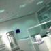 Inauguración nuevo showroom/espacio de formación de Aldes