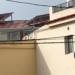 El autoconsumo en un centro público de Arahal reduce un 50% la factura eléctrica en dos meses