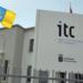 El Instituto Tecnológico de Canarias elabora una Guía de Eficiencia Energética para técnicos y gestores municipales